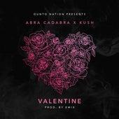 Valentine de Kush