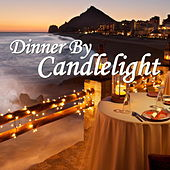 Dinner By Candlelight by Various Artists