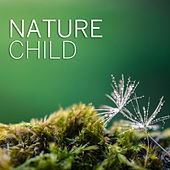 Nature Child de Various Artists