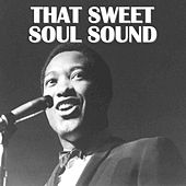 That Sweet Soul Sound by Various Artists
