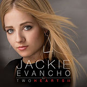 Two Hearts - Part II de Jackie Evancho