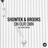 On Our Own by Brooks