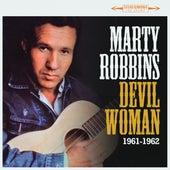 Devil Woman (1961-1962) by Marty Robbins