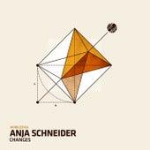 Changes by Anja Schneider