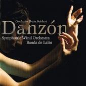 Danzón by Banda de Lalín