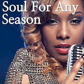 Soul For Any Season de Various Artists