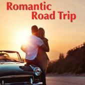 Romantic Road Trip di Various Artists