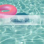 Summer Vibes,Vol.2 von Various
