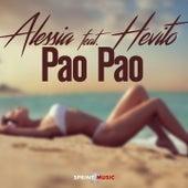 Pao Pao de Alessia