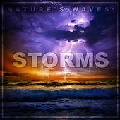 Nature's Waves (Storms) by Nature Sounds (1)