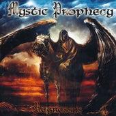 Regressus von Mystic Prophecy