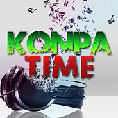 Konpa Time by Various Artists