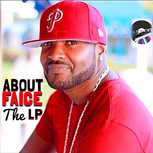 About Faice the Lp de Faice