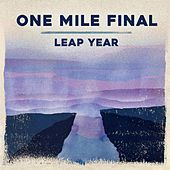 Leap Year by One Mile Final