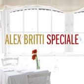 Speciale di Alex Britti