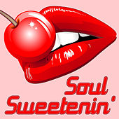 Soul Sweetenin' de Various Artists