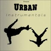 Urban (Instrumentals) by Snake