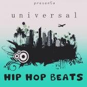 Universal (Hip Hop Beats) by Snake