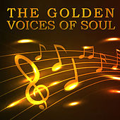The Golden Voices Of Soul de Various Artists