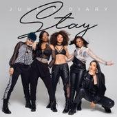 Stay de June's Diary