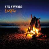 Bonfire de Ken Navarro