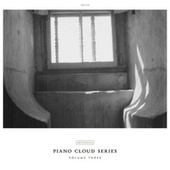 Piano Cloud Series - Vol.3 by Various Artists