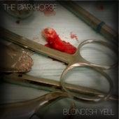Blondish Yell by Dark Horse