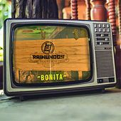 Bonita by Raimundos
