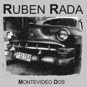 Montevideo Dos by Rubén Rada