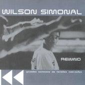 Rewind - Grandes Sucessos Em Versões Remixadas by Wilson Simonal