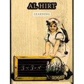 Learning by Al Hirt