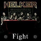 Fight de Helker