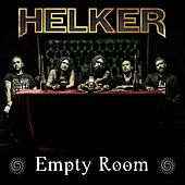 Empty Room de Helker