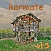 Ona de Karmate