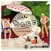 Beat Me With a Flower by Various Artists