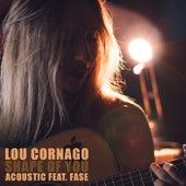 Shape of You (Acoustic) de Lou Cornago