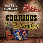 Corridos de Dos Amigos by Various Artists