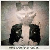 Deep Pleasure by Various Artists
