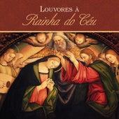 Louvores à Rainha do Céu (Coletânea) de Various Artists