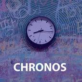 Time by Chronos