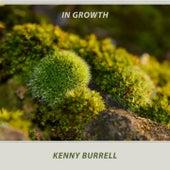 In Growth von Kenny Burrell