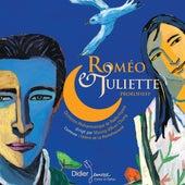 Roméo & Juliette by Myung-Whun Chung