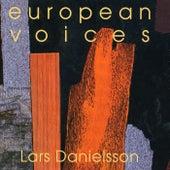 European Voices by Lars Danielsson
