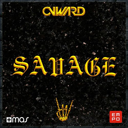 Savage by Onward