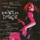 Power Dance de Various Artists