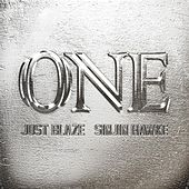 One by Just Blaze
