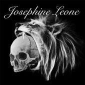 Josephine Leone - EP by Josephine Leone