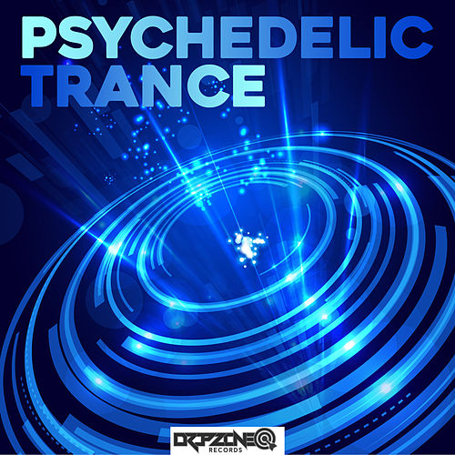Psychedelic Trance by Various Artists