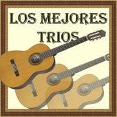 Los Mejores Trios by Various Artists