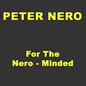 For The Nero - Minded de Peter Nero